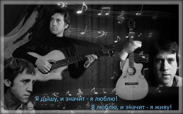 http://s8.uploads.ru/t/Ujz6k.jpg