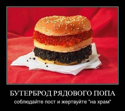 http://s8.uploads.ru/t/UlW4o.jpg