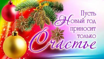 http://s8.uploads.ru/t/UmIP3.jpg