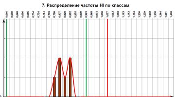 http://s8.uploads.ru/t/UnwpT.png