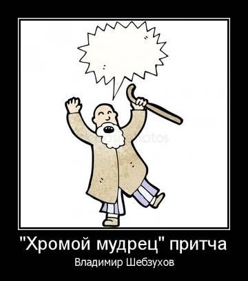 http://s8.uploads.ru/t/UpFjD.jpg