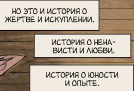 http://s8.uploads.ru/t/UscA3.png