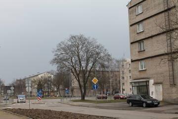 http://s8.uploads.ru/t/Usz2Y.jpg