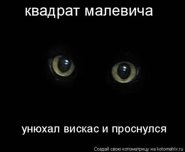 http://s8.uploads.ru/t/UuQPl.jpg