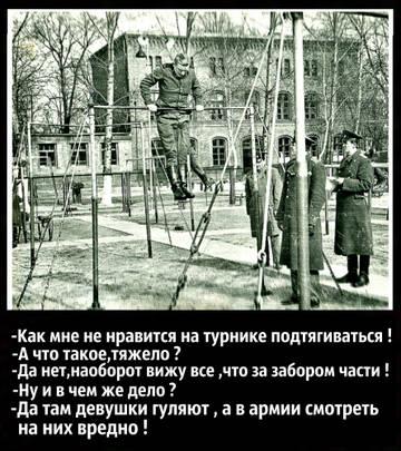 http://s8.uploads.ru/t/UvIki.jpg