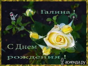http://s8.uploads.ru/t/V20i8.jpg