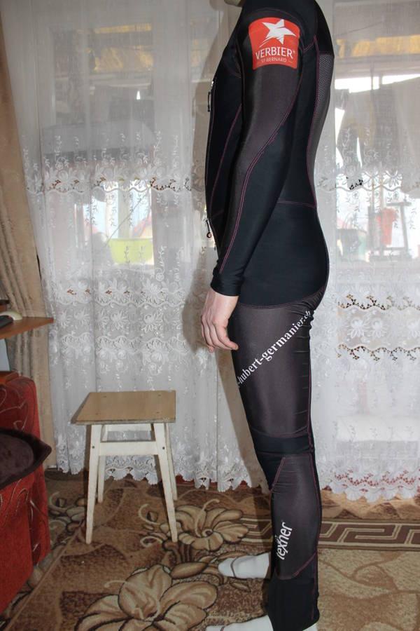 http://s8.uploads.ru/t/V52Xv.jpg