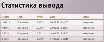 http://s8.uploads.ru/t/VGPeS.jpg