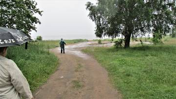 http://s8.uploads.ru/t/VHKX9.jpg