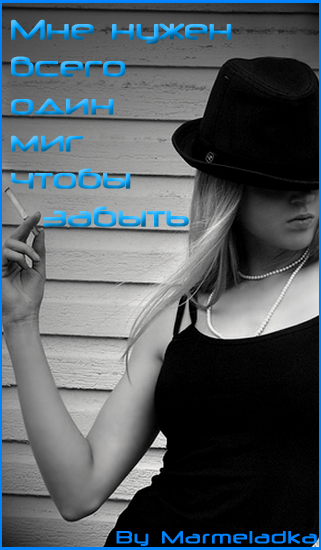 http://s8.uploads.ru/t/VJx8P.jpg