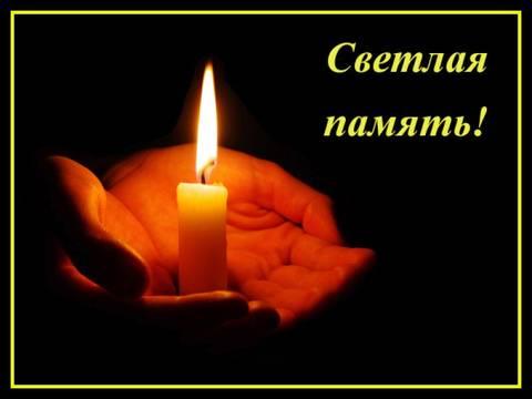 http://s8.uploads.ru/t/VTEp6.jpg
