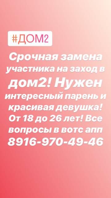http://s8.uploads.ru/t/VUYy6.jpg