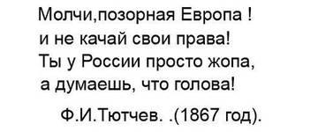 http://s8.uploads.ru/t/VUstd.jpg
