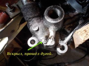 http://s8.uploads.ru/t/VeBmE.jpg