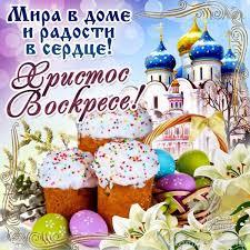 http://s8.uploads.ru/t/VhcRf.jpg