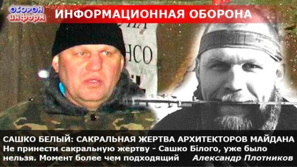 http://s8.uploads.ru/t/VkFuc.jpg