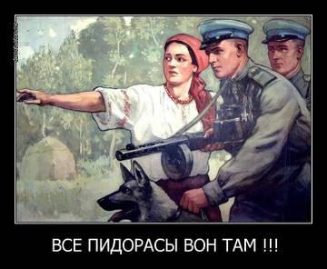 http://s8.uploads.ru/t/VkMvT.jpg