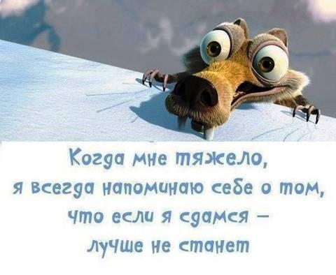 http://s8.uploads.ru/t/VsFcz.jpg