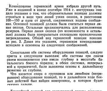 http://s8.uploads.ru/t/Vsdph.jpg