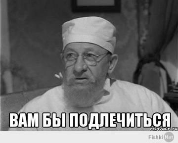 http://s8.uploads.ru/t/VtDmw.jpg