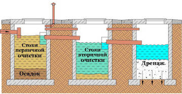 http://s8.uploads.ru/t/VvbHF.jpg