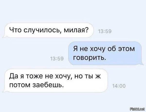 http://s8.uploads.ru/t/VwoMJ.jpg