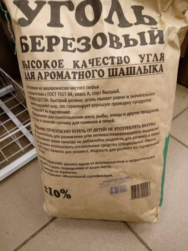 http://s8.uploads.ru/t/VyXwZ.jpg