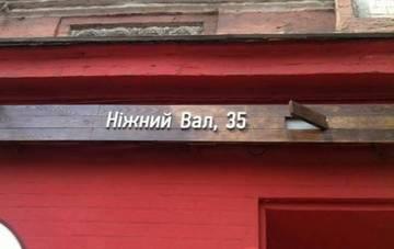 http://s8.uploads.ru/t/W1kas.jpg