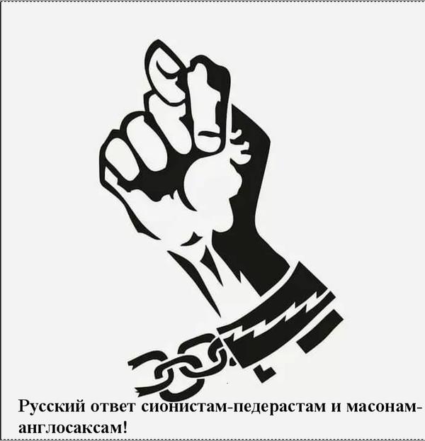 http://s8.uploads.ru/t/W30jH.png