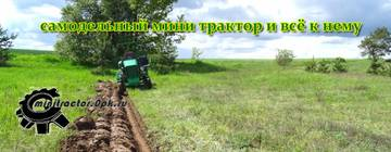 http://s8.uploads.ru/t/W5qKy.jpg