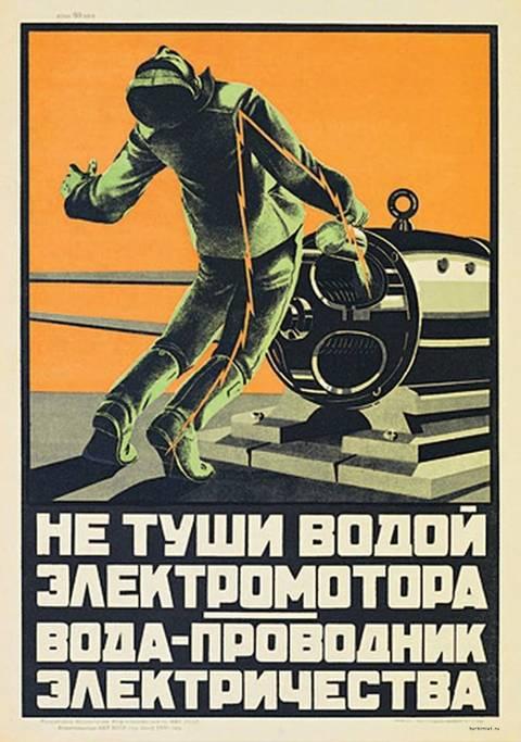 http://s8.uploads.ru/t/WAHeK.jpg