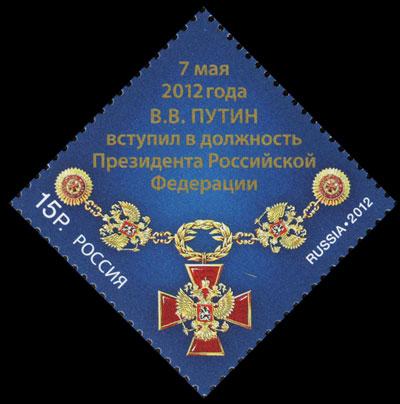 http://s8.uploads.ru/t/WBhRg.jpg