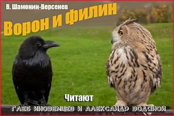 http://s8.uploads.ru/t/WBxNt.jpg