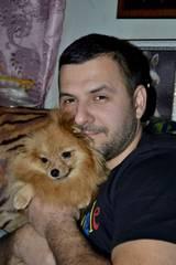 http://s8.uploads.ru/t/WFz1G.jpg