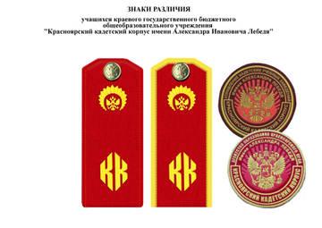 http://s8.uploads.ru/t/WHbf7.jpg
