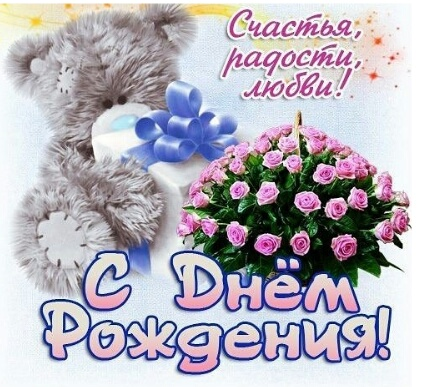 http://s8.uploads.ru/t/WI0lQ.jpg