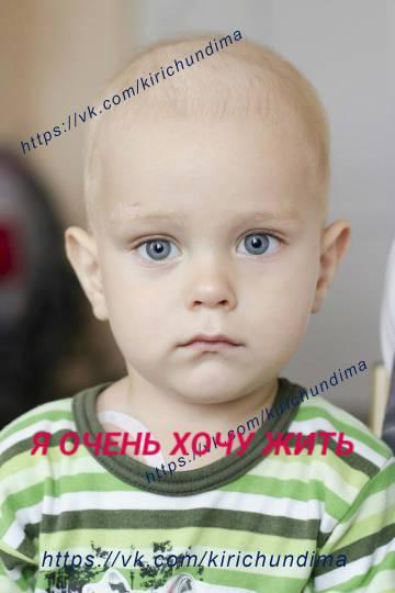 http://s8.uploads.ru/t/WJNcT.jpg