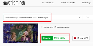 http://s8.uploads.ru/t/WJjvd.png