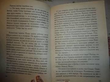 http://s8.uploads.ru/t/WKZTB.jpg
