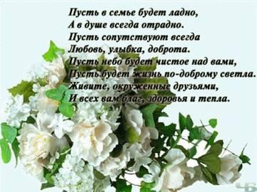 http://s8.uploads.ru/t/WSLik.jpg