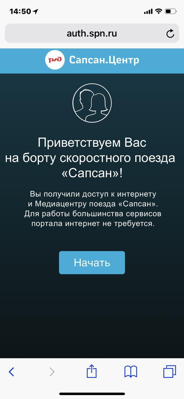 http://s8.uploads.ru/t/WTMLI.png