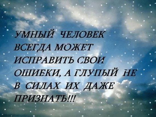 http://s8.uploads.ru/t/WUYTI.jpg