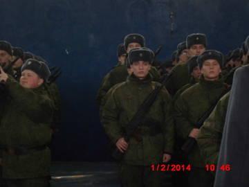 http://s8.uploads.ru/t/We63q.jpg