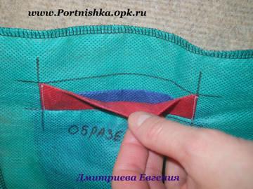 http://s8.uploads.ru/t/WkQ1P.jpg