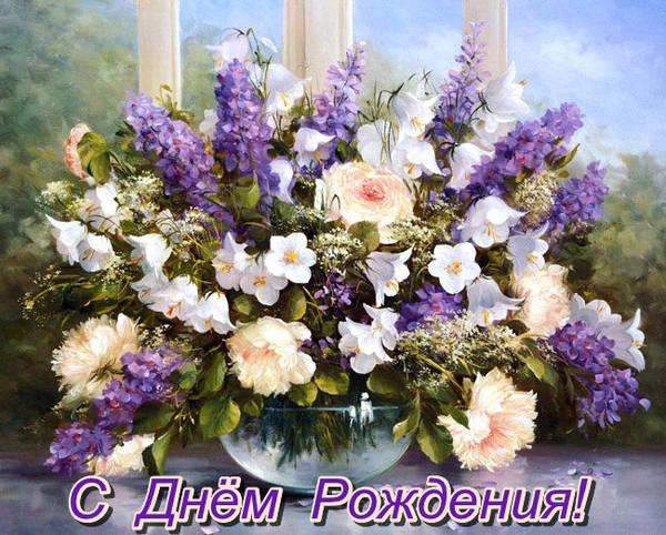 http://s8.uploads.ru/t/Wlcmg.jpg