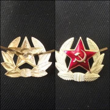 http://s8.uploads.ru/t/WmhLK.jpg