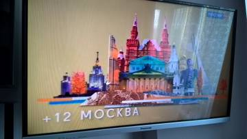 http://s8.uploads.ru/t/WnI2g.jpg