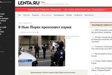 http://s8.uploads.ru/t/Wodxi.jpg