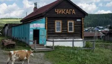 http://s8.uploads.ru/t/WsHBJ.png