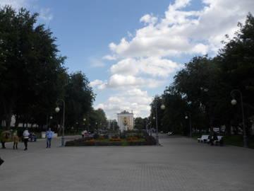 http://s8.uploads.ru/t/Wtp8l.jpg